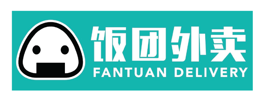 Fantuan Delivery